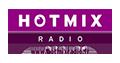 logo hotmix