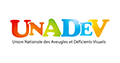 logo Unadev