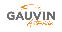 logo Gauvin Automobiles
